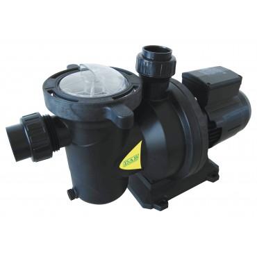 Pompe de filtration Swim