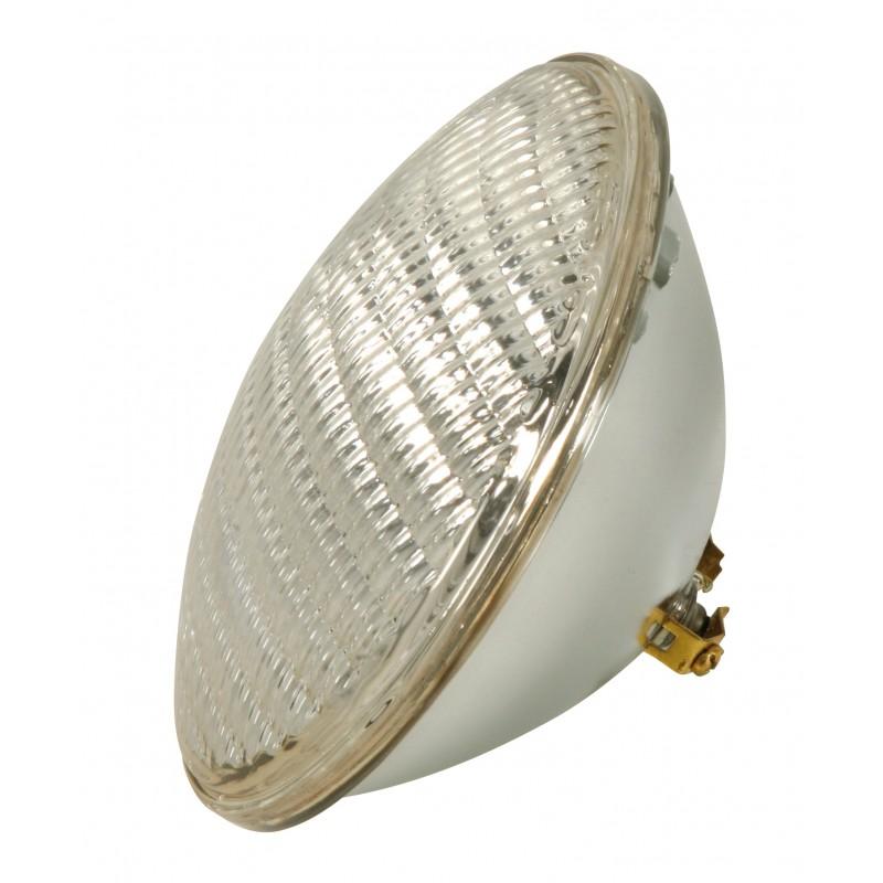 Ampoule pour projecteur pisicne for Projecteur piscine