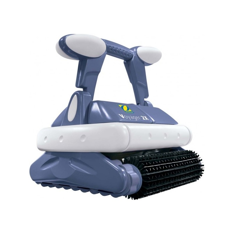 Robot zodiac robot zodiac with robot zodiac finest side for Robot piscine sweepy free zodiac
