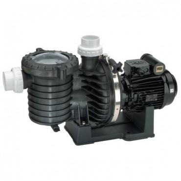 Pompe filtration Serie 5 P6R Standard schema