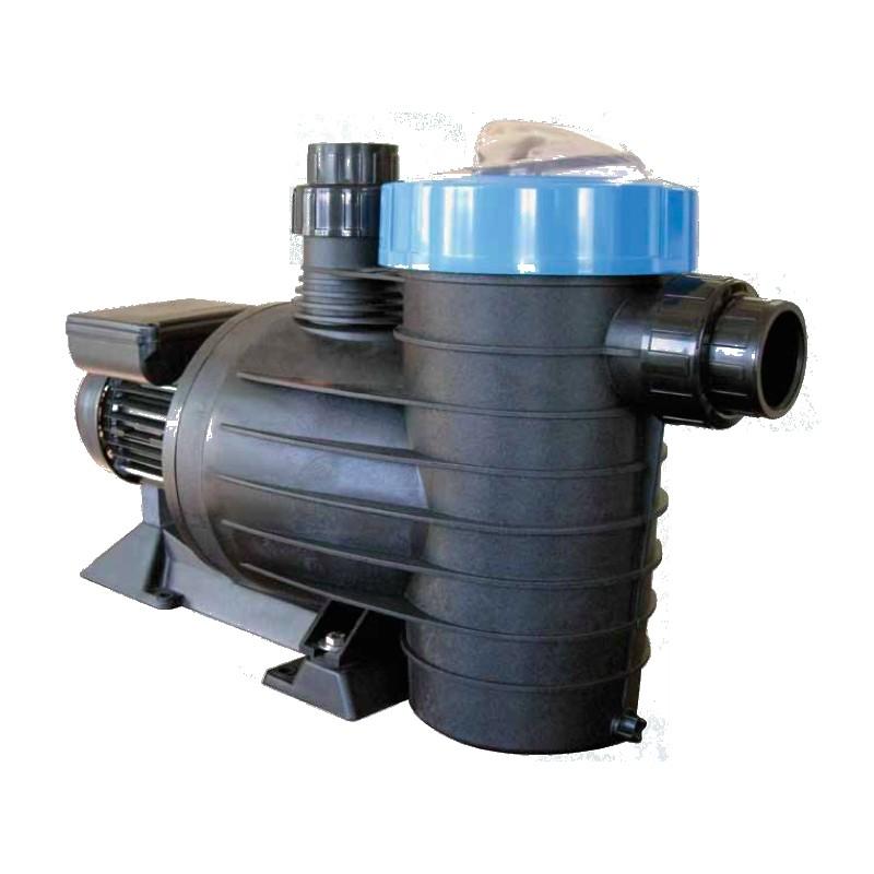 Pompe Filtration Leader Flow