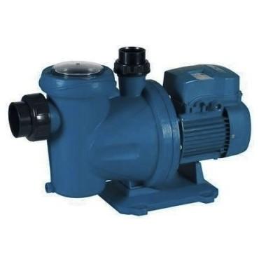 Pompe Filtration Série Blaumar S1