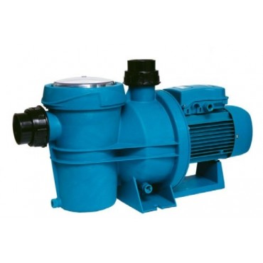 Pompe Filtration Espa Blaumar S2