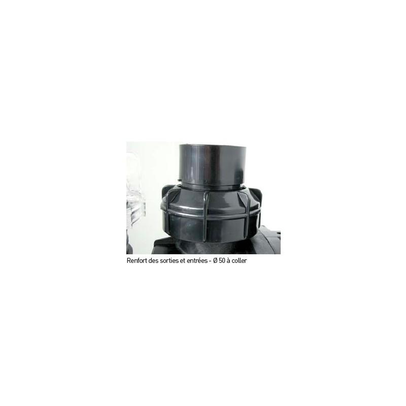 pompe de filtration pentair nocchi. Black Bedroom Furniture Sets. Home Design Ideas