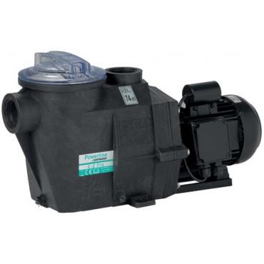 Pompe filtration Hayward Powerline EZ FLO
