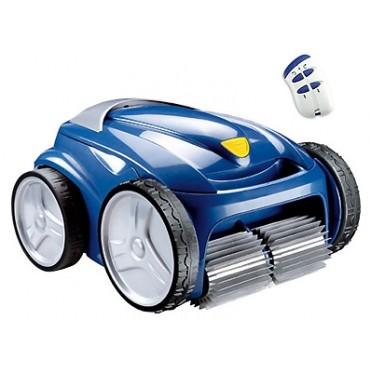 Robot piscine Zodiac Vortex 4 ActivMotion Sensor