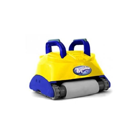 robot piscine aquabot neptuno robot piscine pas cher. Black Bedroom Furniture Sets. Home Design Ideas