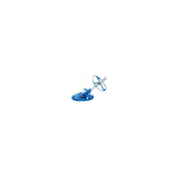 Robot piscine astral mamba robot piscine prix bas for Robot piscine astral