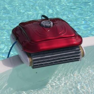 Robot piscine Waterclean Pro