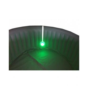 Projecteur pour spa