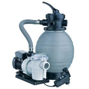 Groupe de filtration Poolfilter set 300 TP 25