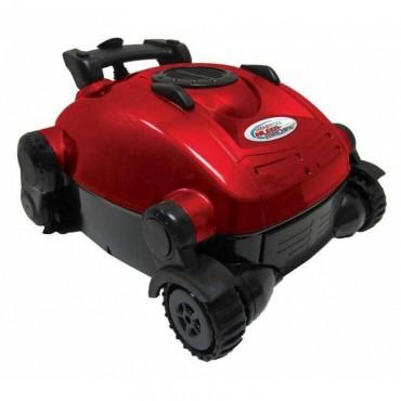 Robot piscine kleen Machine