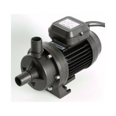 Pompes Aqua Mini