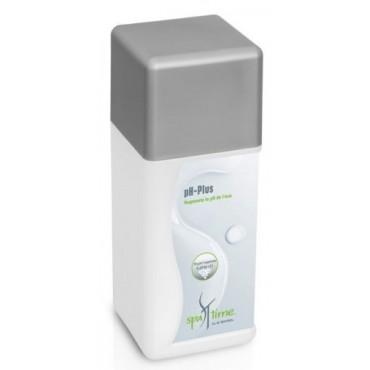 Traitement de l eau BAYROL SpaTime pH Plus pour le spa