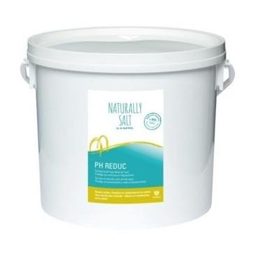 Traitement d eau Bayrol pH Reduc 5 kg
