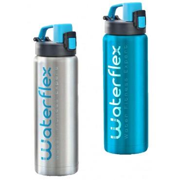 Waterflex Gourde isotherme