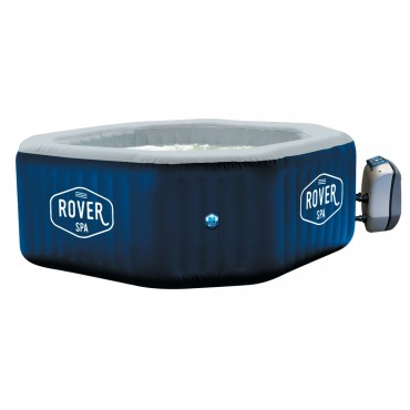 NetSpa Rover spa gonflable