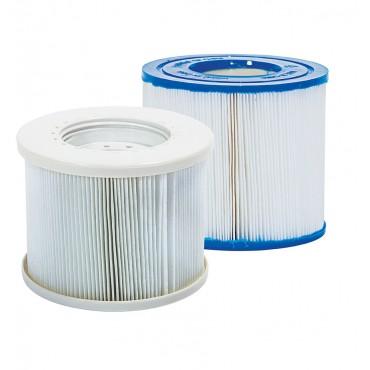 NetSpa Cartouche de filtration spa