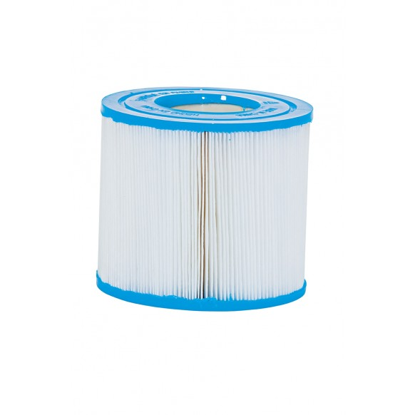 NetSpa Cartouche de filtration spa New