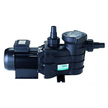 Pompe de filtration Hayward Powerline LOW HP