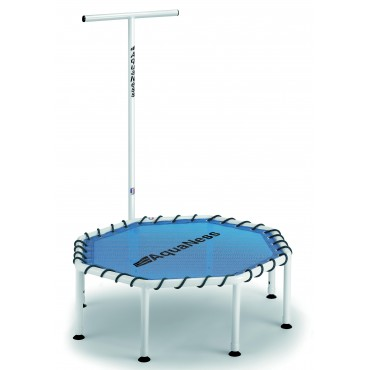 Trampoline aquatique Aquaness Aquafitness