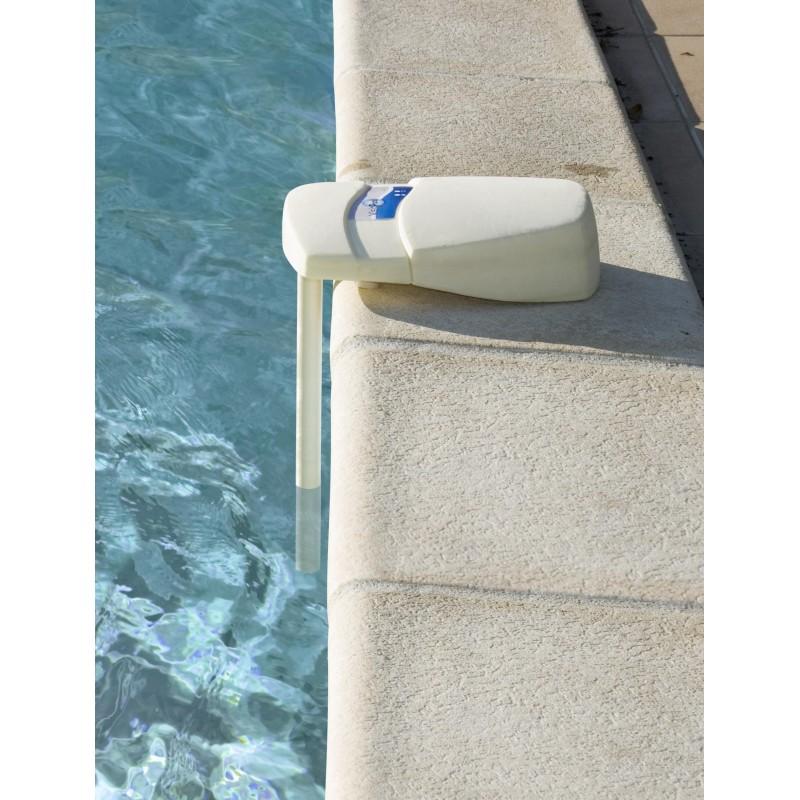 alarme pour piscine d tecteur de chute pour piscine. Black Bedroom Furniture Sets. Home Design Ideas
