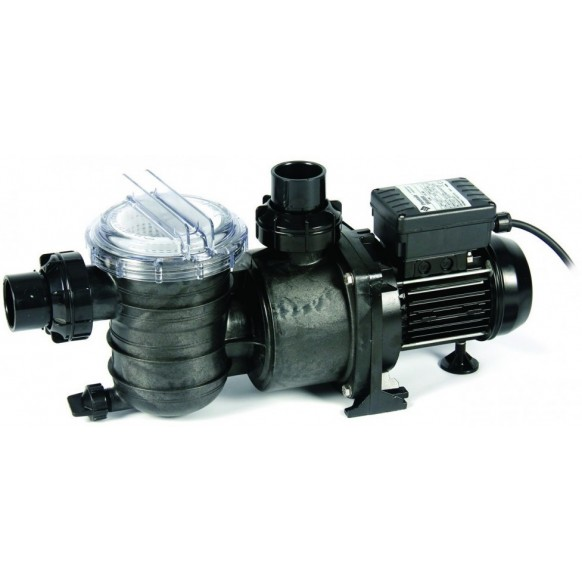 Pompe de filtration pentair nocchi - Pompe de filtration piscine ...