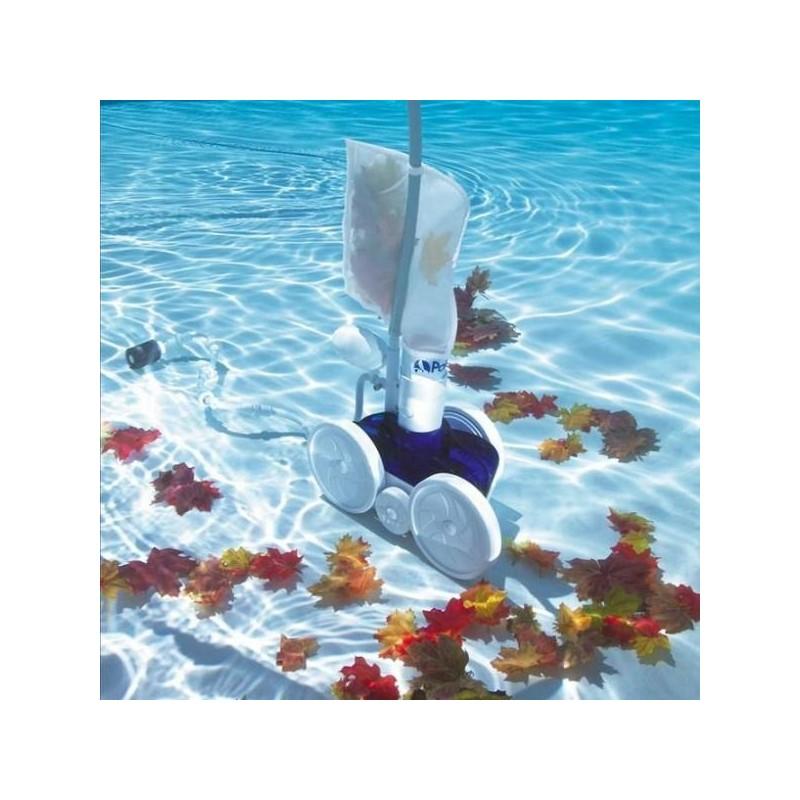 robot piscine polaris 280 robot piscine pas cher. Black Bedroom Furniture Sets. Home Design Ideas