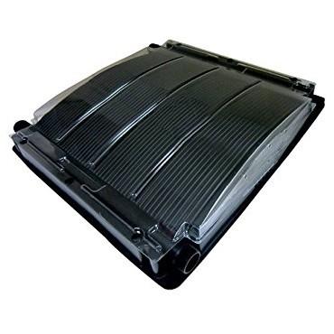 Chauffage solaire Smartpool Solar ARC