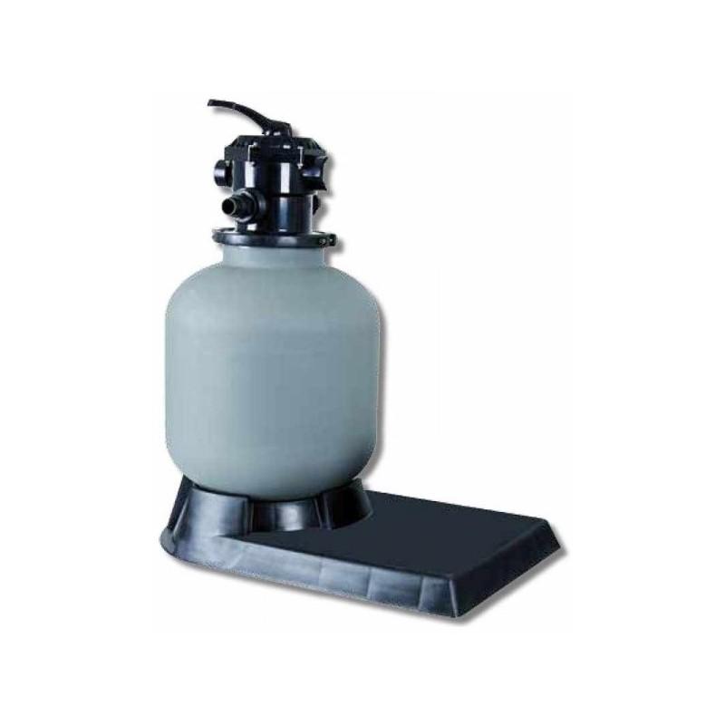 filtre sable pour piscine ubbink poolfilter