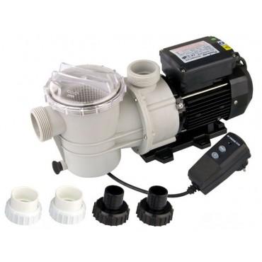 Pompe de filtration Ubbink Poolmax