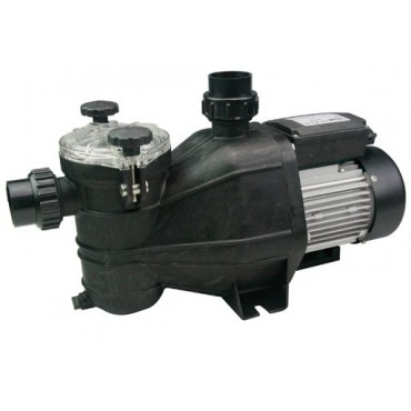 Pompe Filtration Série MCB