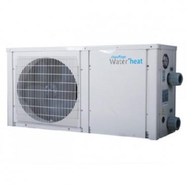 Pompe à chaleur réversible Water' Heat