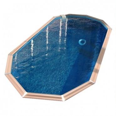 easypiscine mat riel et accessoires de piscine pas cher easypiscine. Black Bedroom Furniture Sets. Home Design Ideas