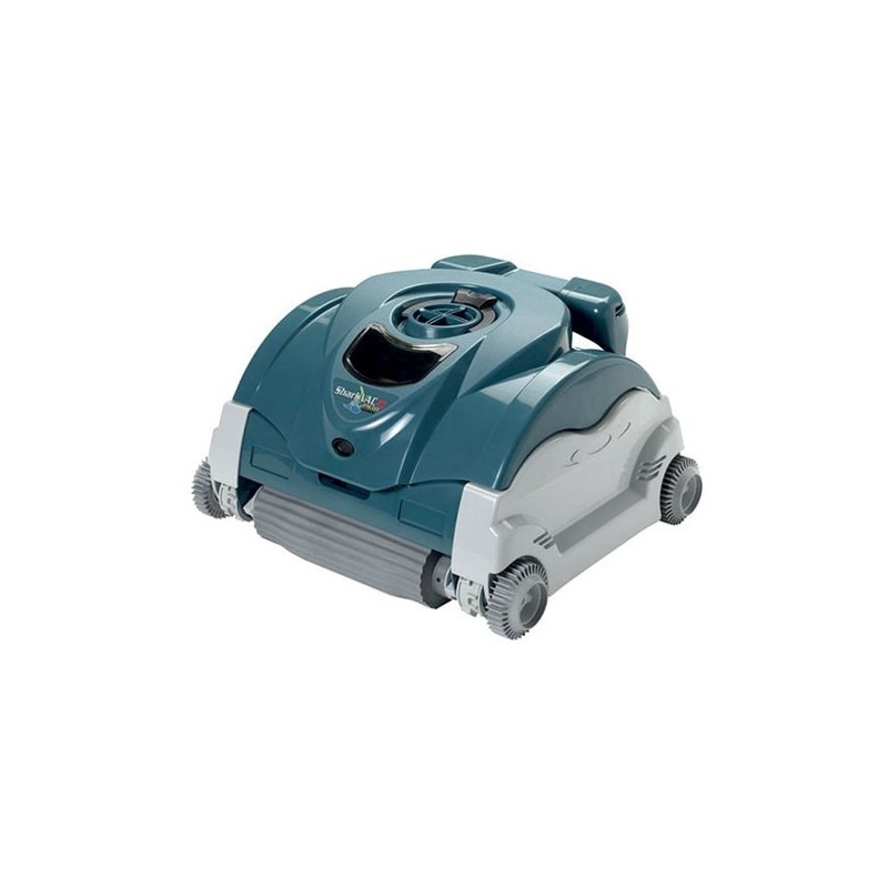 robot piscine shark vac robot piscine au meilleur prix. Black Bedroom Furniture Sets. Home Design Ideas