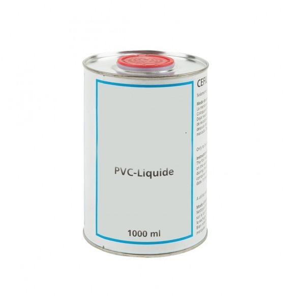 Pvc liquide pour liner easyselect livraison gratuite for Pose liner pvc arme