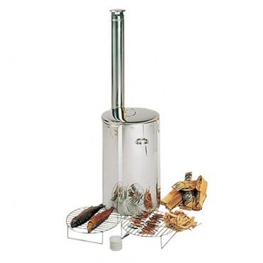 Fumoir multifonction FLARESMOKER
