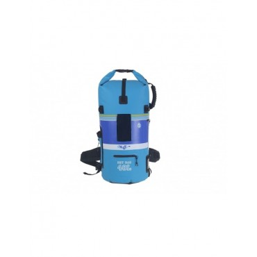 Skiffo Dry Bag Explorer