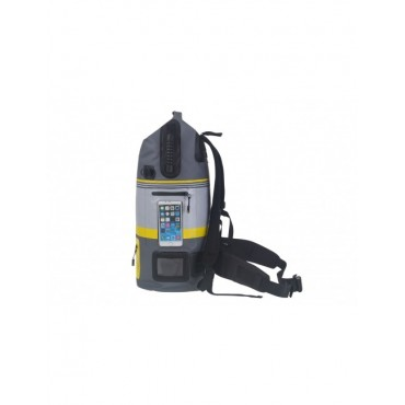 ZRay Dry Bag Explorer