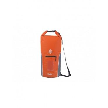 Skiffo Dry Bag Nomade