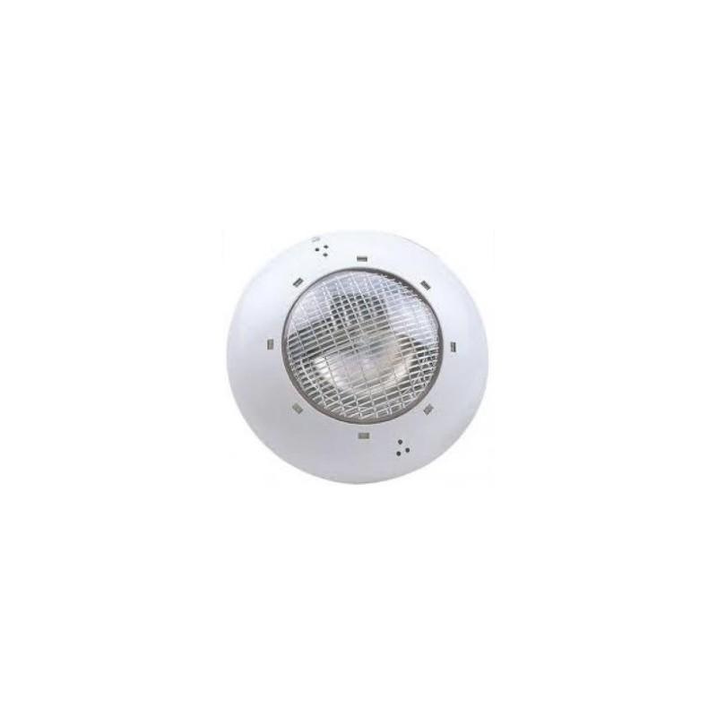 Projecteur extra plat pour piscine bois for Lampe piscine bois