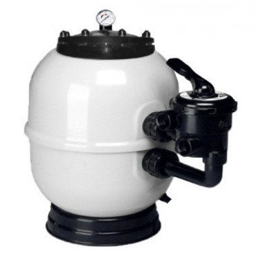 Filtre à sable Astralpool Aster OC-1 , nouveau médiat filtrant