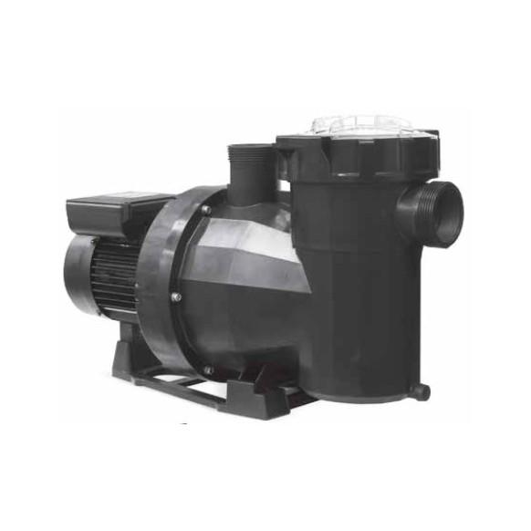 Pompe filtration astral victoria plus nouvelle g n ration for Pompe piscine astral