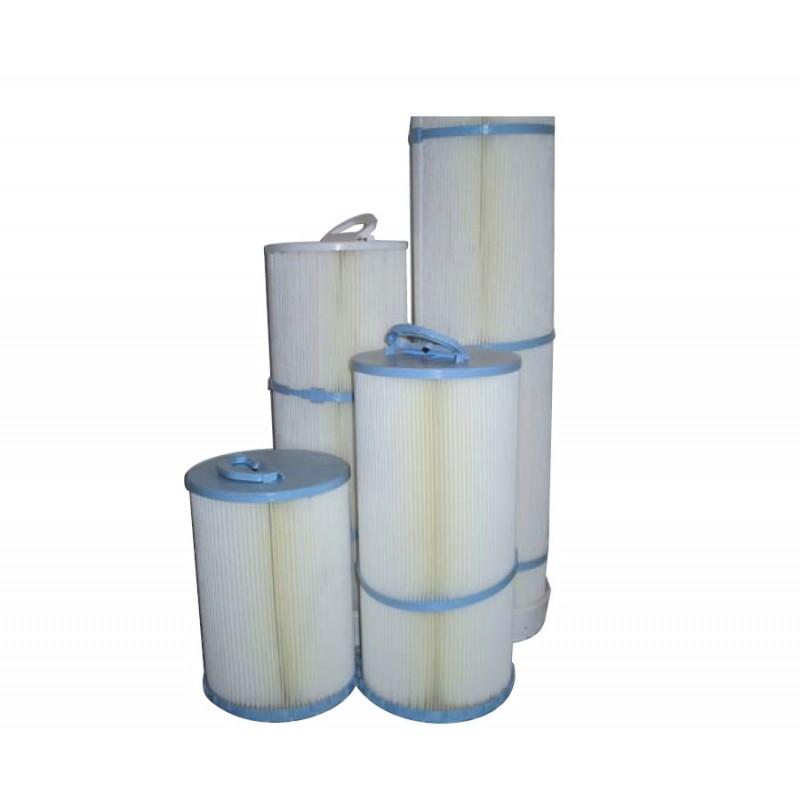 Cartouches filtre sable bloc mx pour piscine for Cartouche de filtration pour piscine
