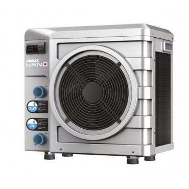 Pompe à chaleur/PAC Poolex Nano