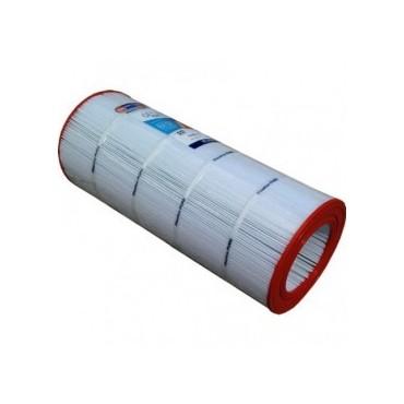 Cartouche Compatible Jacuzzi CFR100/CFT100/WFR100