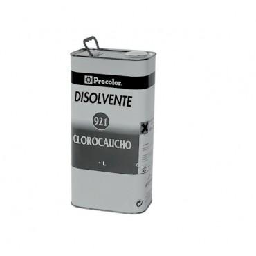 Diluant 1 litre Procolor Astral