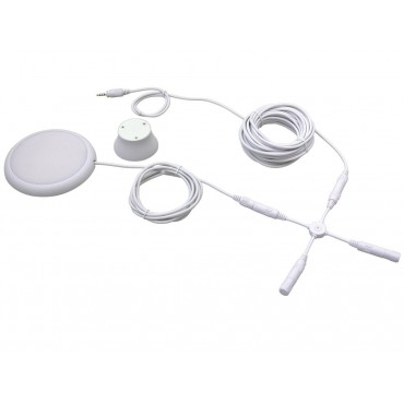 Kit lampe blanche SUPER KLEAR NIGHT