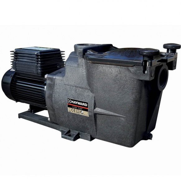 Pompe filtration Hayward Super Pump (Superpump)