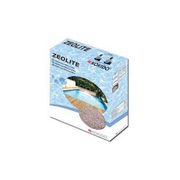 Zéolite (10kg)